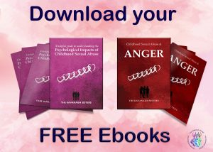 The Kavanagh Sisters Free Ebooks
